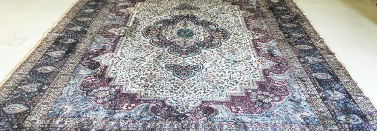 #OrientalRugCare #RugCleaning #RugCleaners #RugRestoration #BocaRaton So the phone rings and the friendly soft-spoken person says. I need to have a rug clean, and I have to admit 𝘐 𝘩𝘢𝘷𝘦𝘯'𝘵 𝘩𝘢𝘥 𝘵𝘩𝘦 𝘳𝘶𝘨 𝘤𝘭𝘦𝘢𝘯𝘦𝘥 𝘪𝘯 𝘵𝘦𝘯 𝘺𝘦𝘢𝘳𝘴. Debbie repeats back, OMG 10 years, then laughter is happening in the office and on the other end of the phone. Debbie says that it is not too uncommon...
