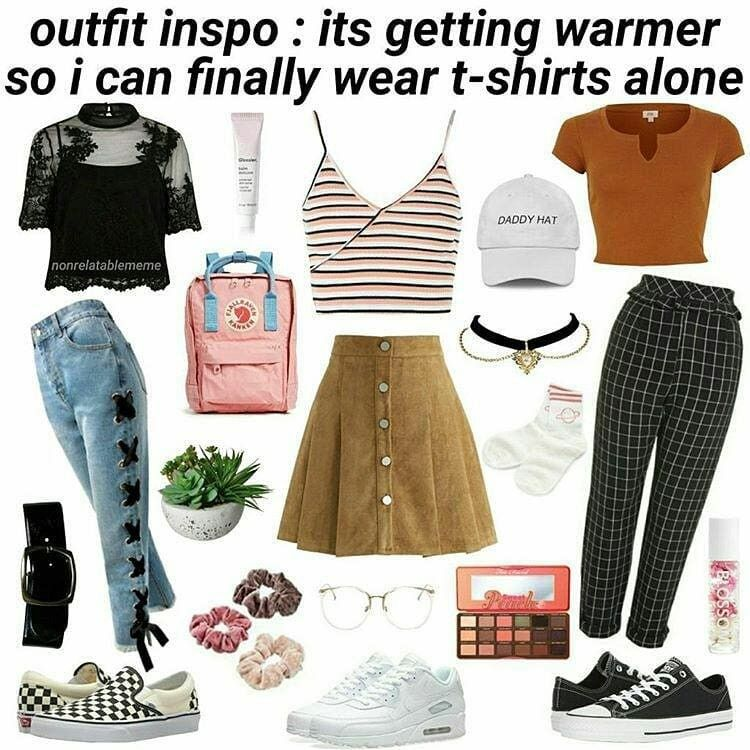 •pinterest // fashionista1152 !-/• | threads. in 2019 ...