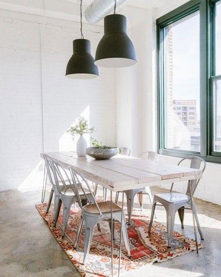 Afbeeldingsresultaat Voor Ikea Lampen Ljos In 2018 Pinterest