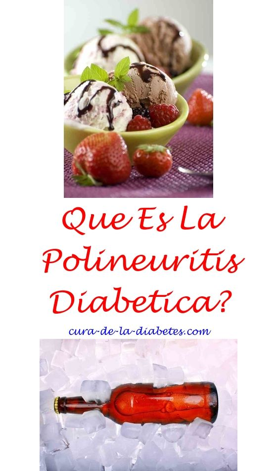 Tratamiento Nutricional Para Diabetes | Diabetes, Diabetes care and ...
