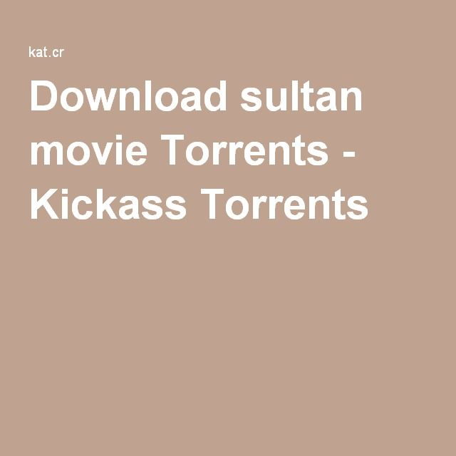browse-all-torrents-teen-skinny