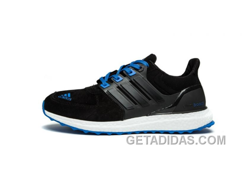 cheaper 5b926 2b342 http   www.getadidas.com adidas-new-women-black-blue-free-shipping.html ADIDAS  NEW WOMEN BLACK BLUE FREE SHIPPING Only  69.00 , Free Shipping!