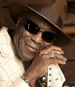 Buddy Guy His Story And The Story Of The Blues Blues Music Buddy Guy Blues Musicians
