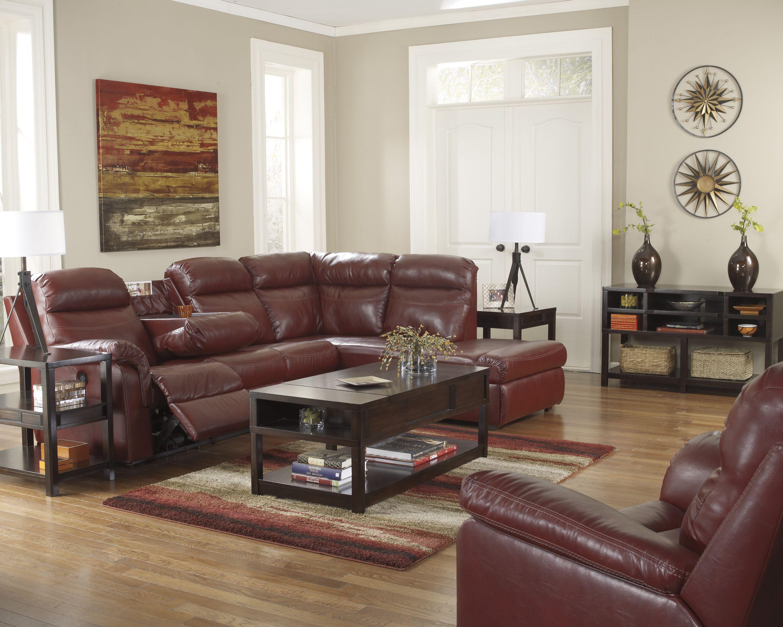 Toda La Comodidad Que Le Puedes Brindar A Tus Seres Queridos Con La Sala Primematic Durablen Living Room Sets Furniture Furniture Leather Living Room Furniture