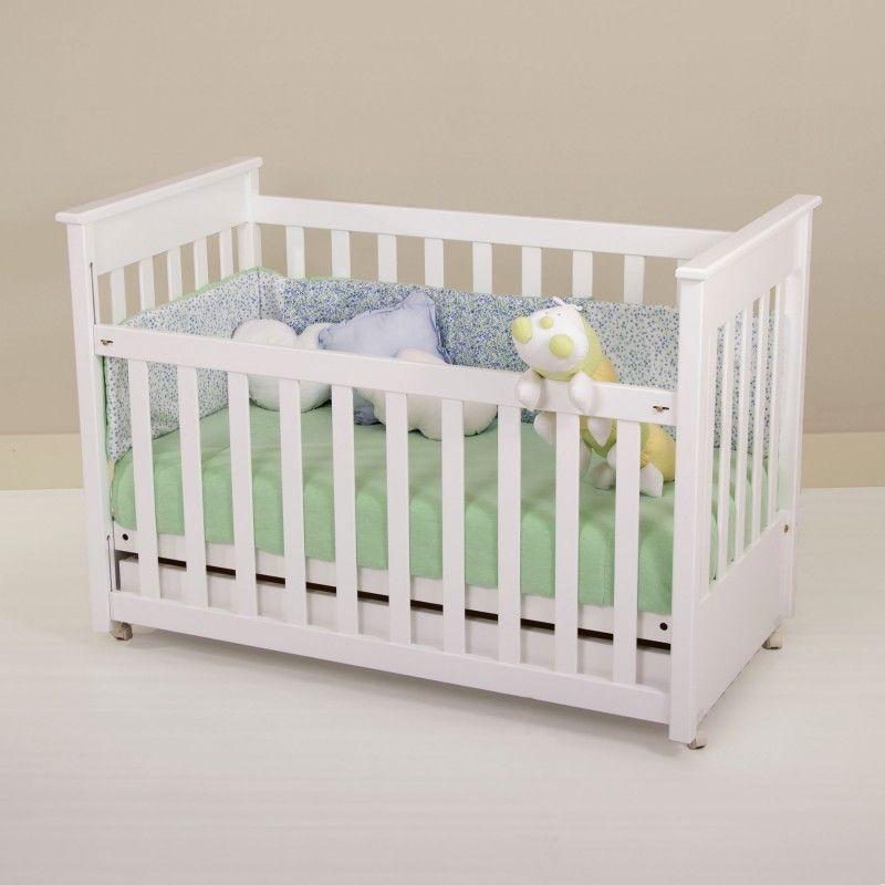 Cuna Mi Bebé | carpinteria | Pinterest | Bebé, Exquisito y El mercado
