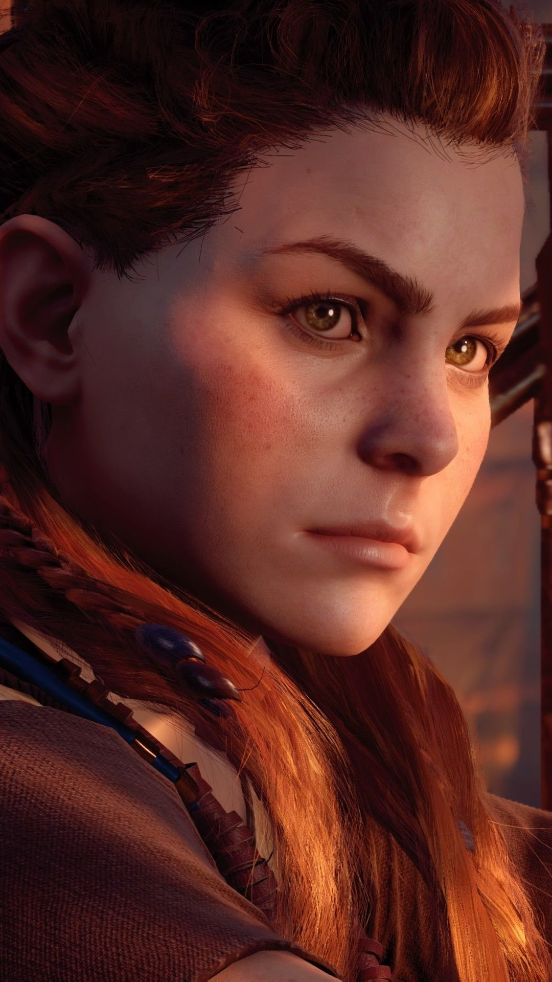 Best Of Wallpapers For Andriod And Ios Great Best Of Wallpapers For Cellphone Pc 4k Full Horizon Zero Dawn Wallpaper Horizon Zero Dawn Horizon Zero Dawn Aloy