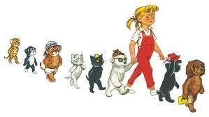 Epingle Par Annabelle M Sur カロリーヌ En 2021 Livre Enfant Dessin Enfant Personnages