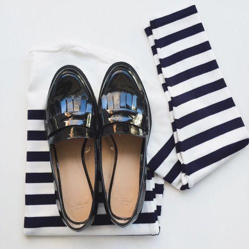 Sailor feels. ⚓️