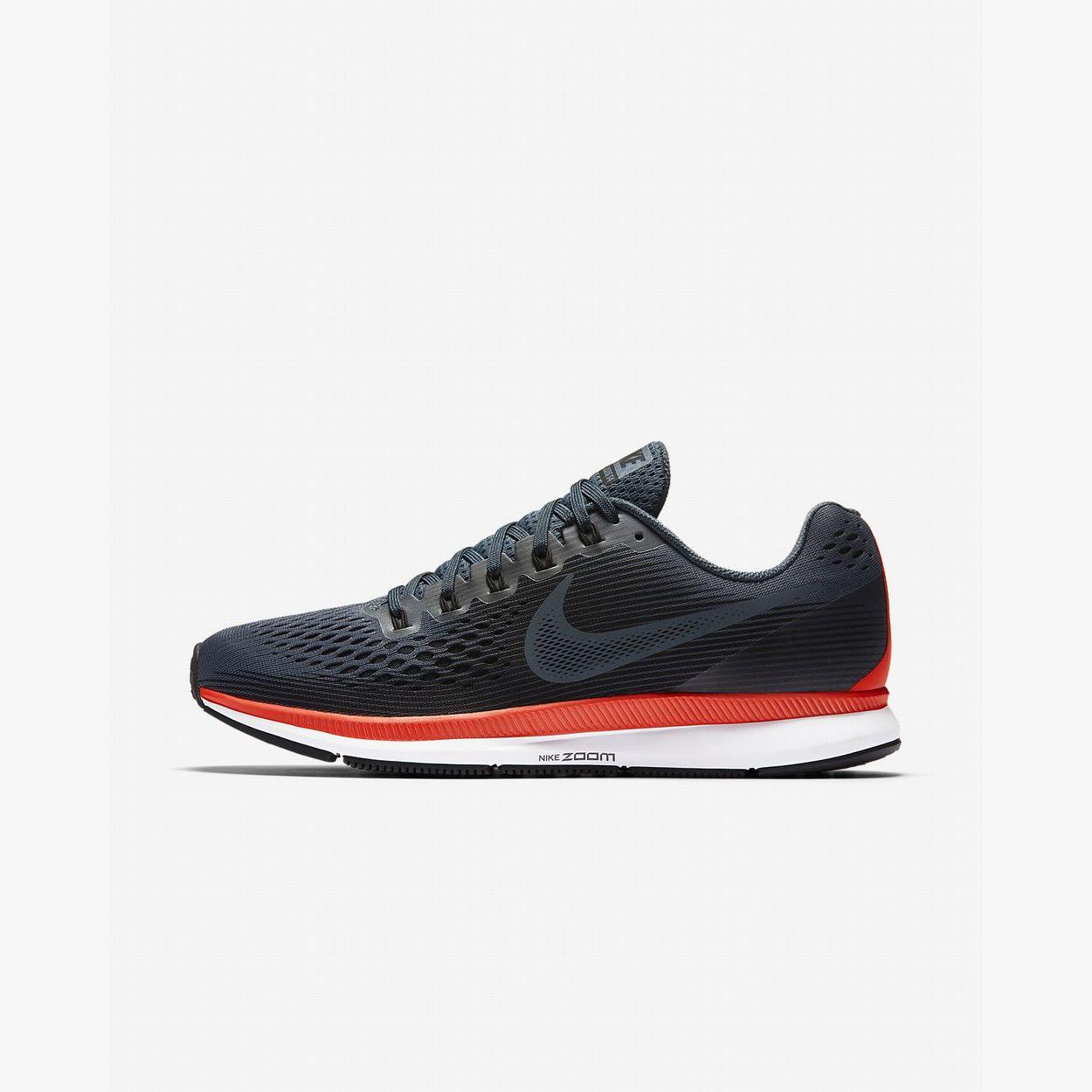 1d9e53e71eef Nike Free Rn Commuter 2017 Olcsón Sötét Szürke Fekete Fehér - Legjobb Férfi  Futócipő