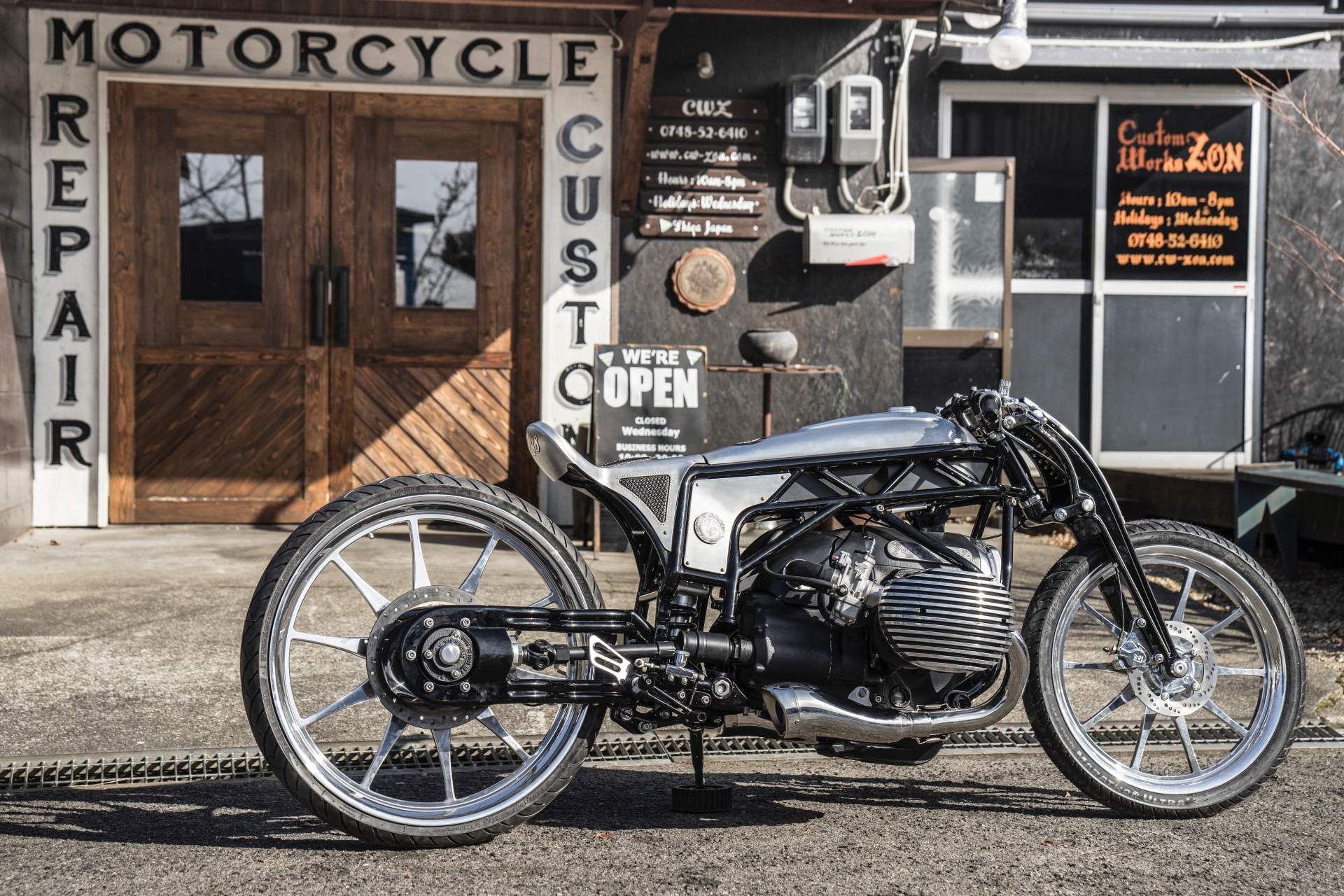 Pin On Classic Bikes