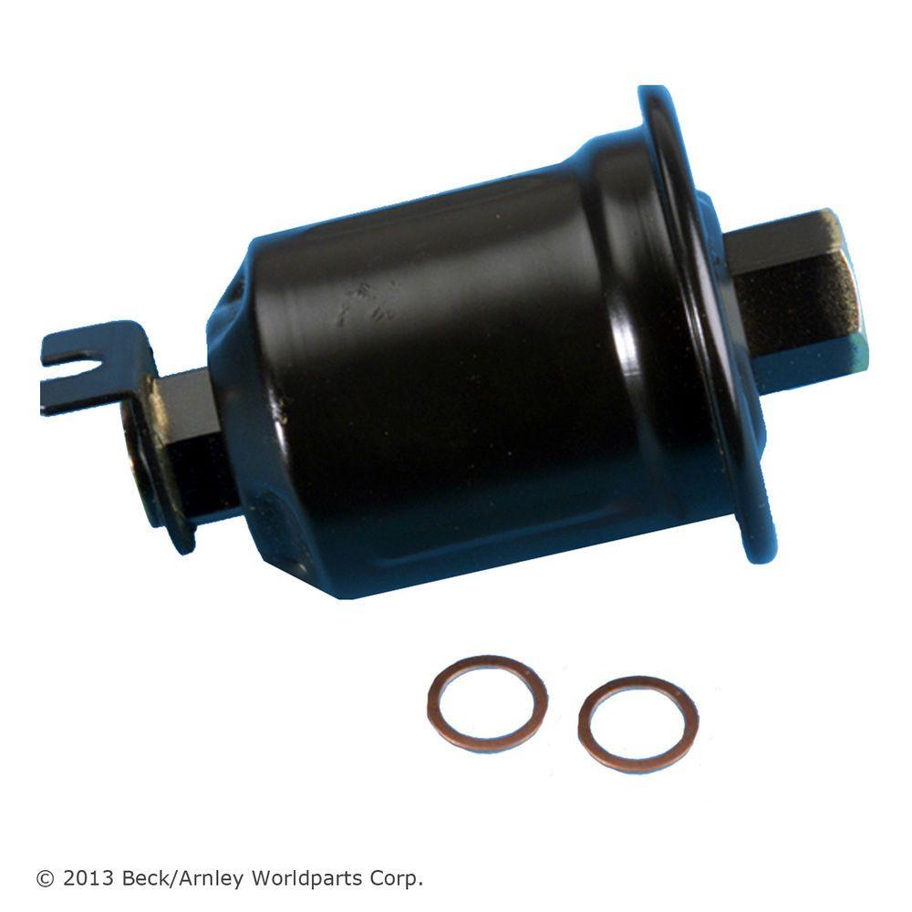 hight resolution of beck arnley 043 0994 oem fuel filter 93 98 toyota supra jza80 2jz 98 02 sienna beckarnley fuel racingworks supra 2jzgte jza80