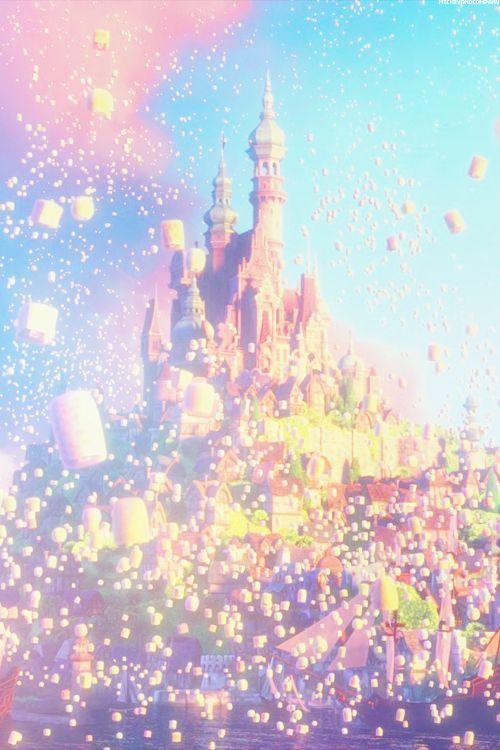 Best Iphone Backgrounds Phone Wallpapers Tumblr Wallpaper Hd Disney Pixar Fairytale Bedroom Background Cute