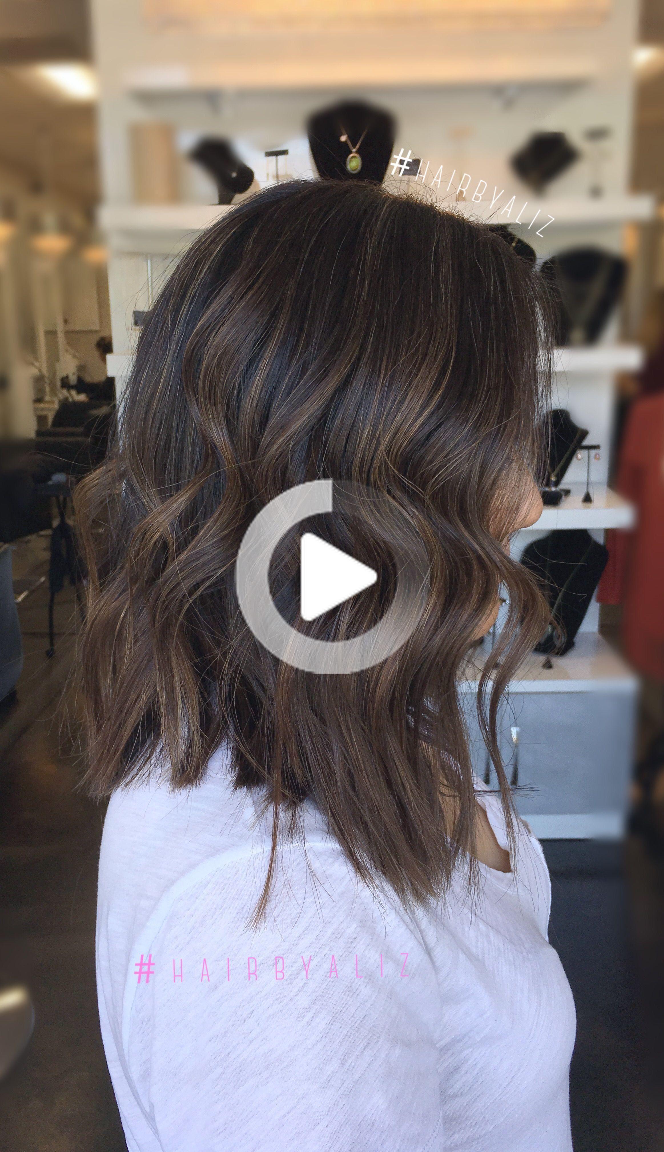 Hairstyle Ideas Teenage Girl Hairstyle Ideas With Bangs Hairstyle Ideas With Braiding Hair In 2020 Cute Simple Hairstyles Braided Hairstyles Hair Styles