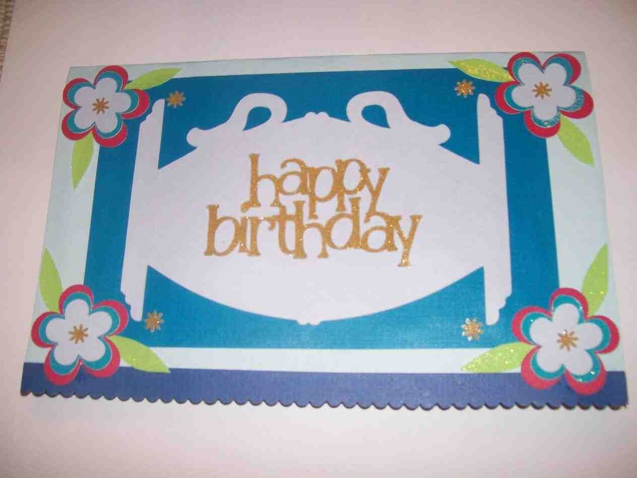 Dltk cards birthday invitations invitationswedd printable teacher appreciation gift card holders dltk valentines m4hsunfo