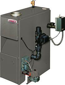 Boiler Repair Service Mn Boiler Repair Boiler Installation