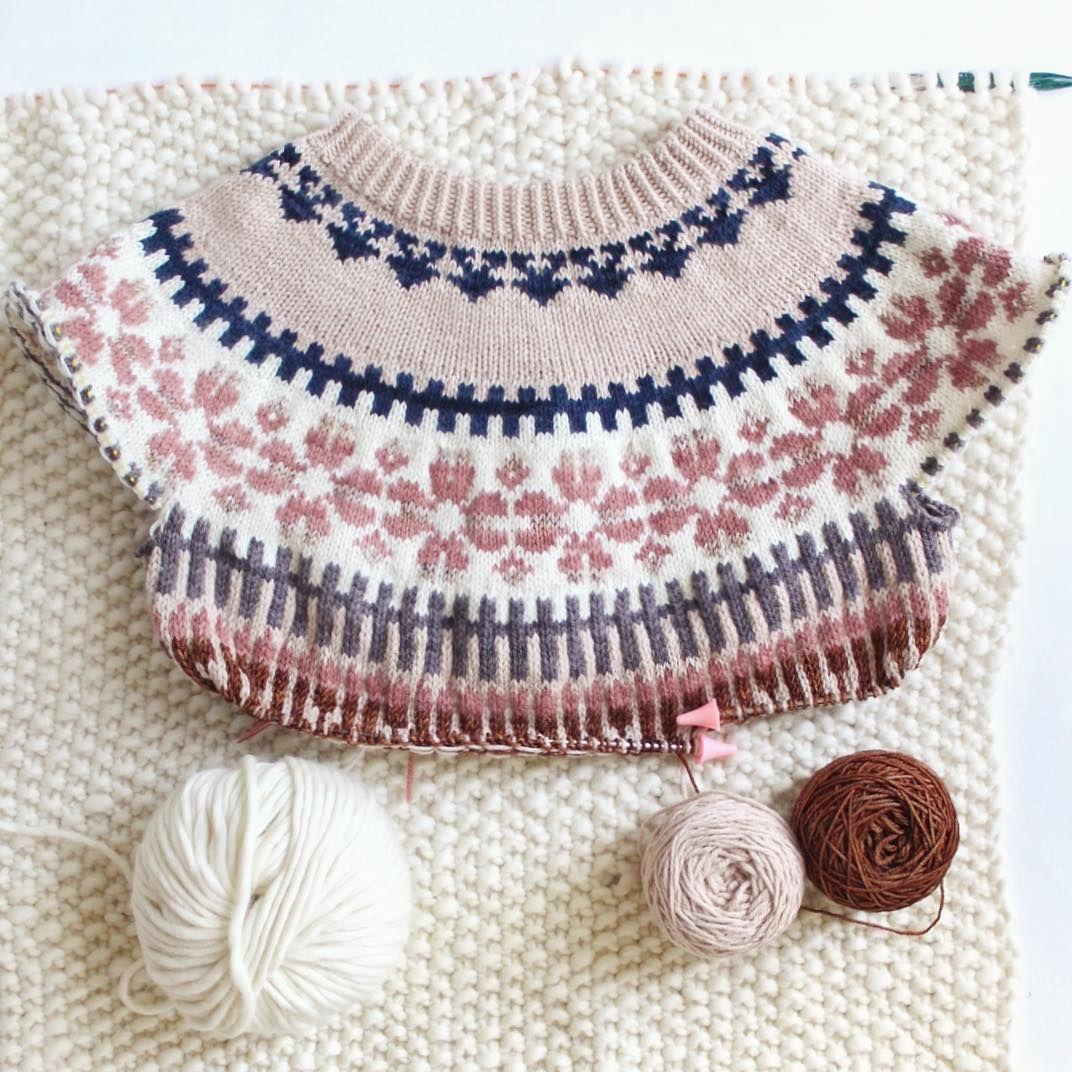 Woman Knitwear and Sweaters ramblin woman sweater