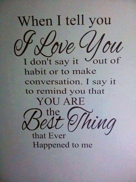 Love Quotes For Her From The Heart In English Enchanting Pinmark Ganrude On Love Quotes  Pinterest  Relationships