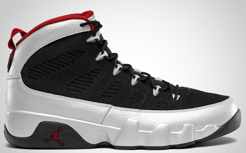 c8bd7996b93 ... coupon code pin by john paul sliwa on jordan 9 pinterest shoe game and  air 0ed7a