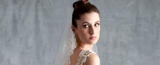 Brautjungfernkleider mit langen und halben Ärmeln