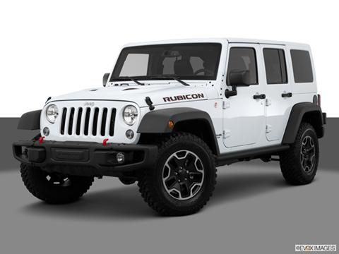 Look like subaru crosstrek wheels. jeep unlimited sahara white ...
