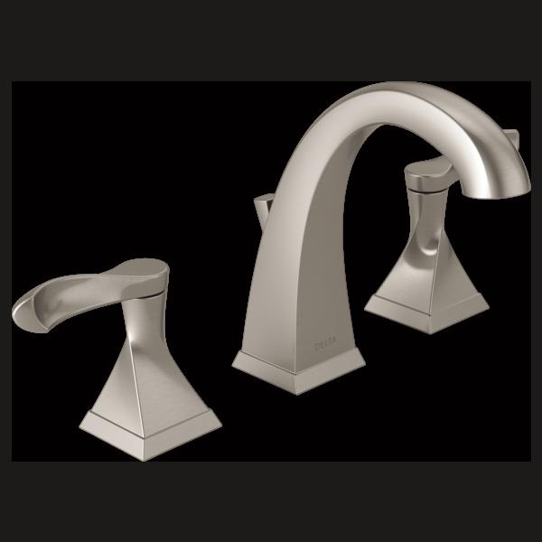 35741 Sp Dst In 2019 Bathroom Faucets Delta Bathroom Bathroom