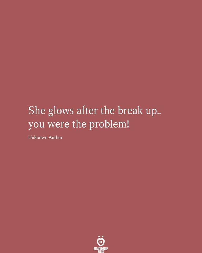 Pin on Women Quotes