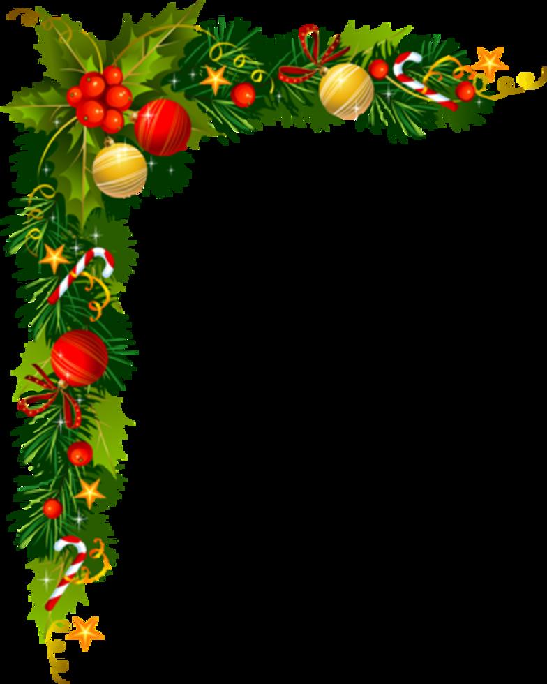 Pin By Juanita Gutierrez On Keretek Christmas Paintings Christmas Letterhead Christmas Graphics