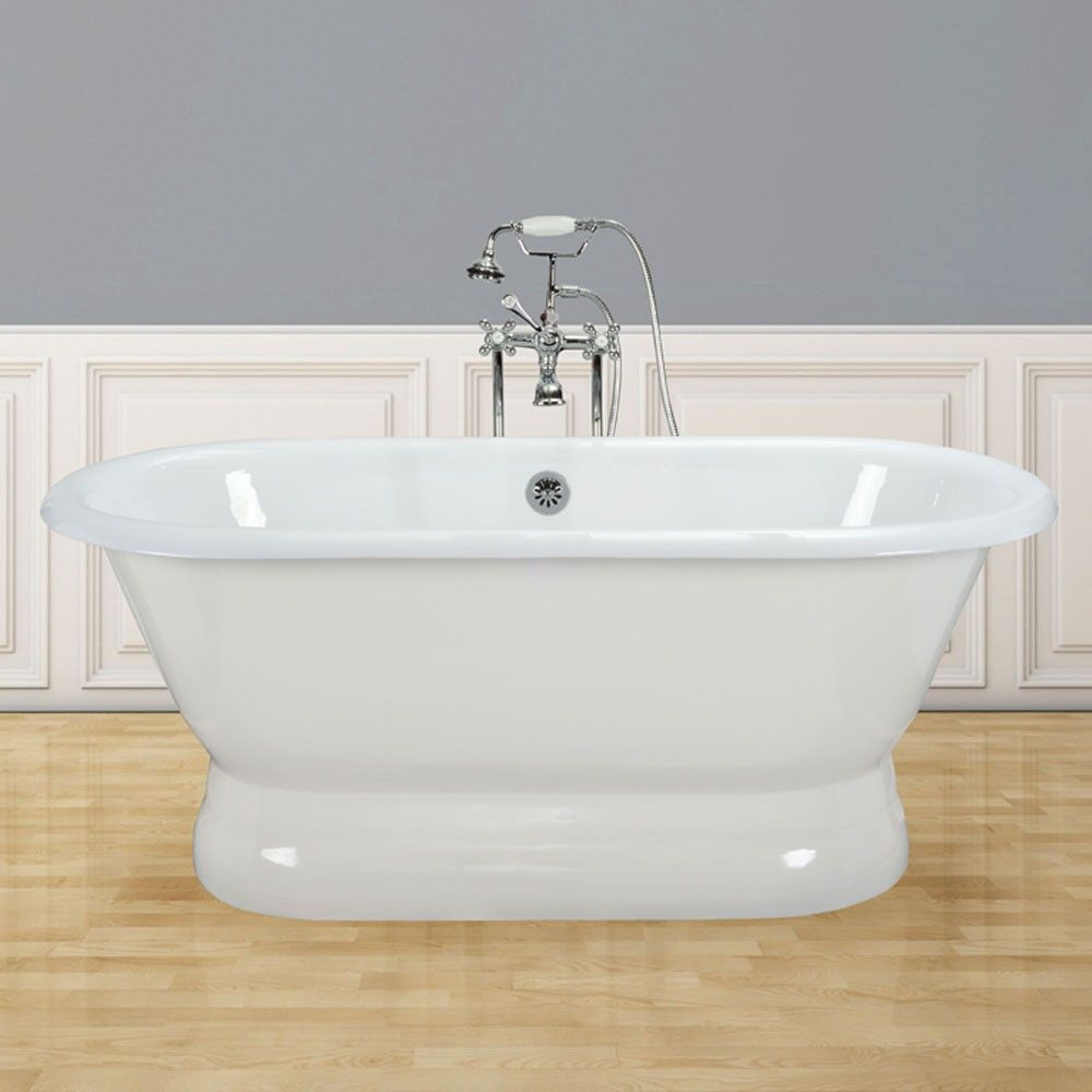 tubs us baths top usa gallery albert tub pedestal product roll york victoria