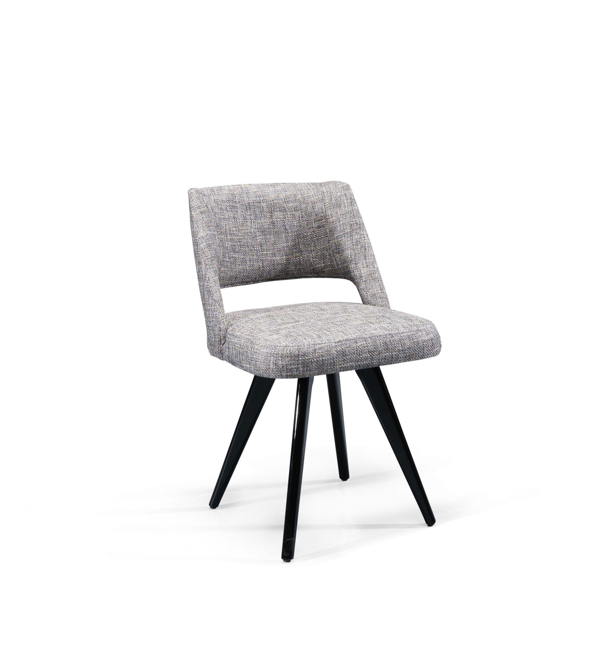 Laskasas Prestige Dining Chair Modern
