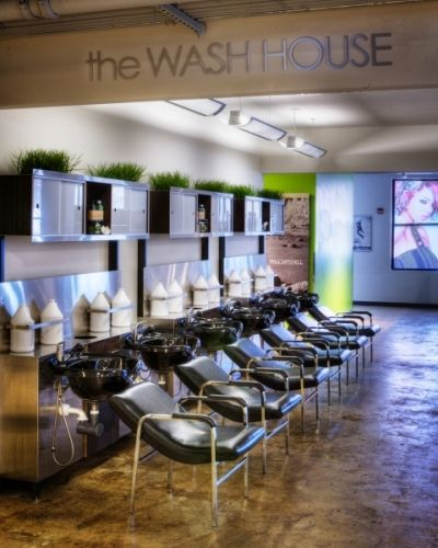 Paul mitchell the school st louis wash house pmtslife for A salon paul mitchell