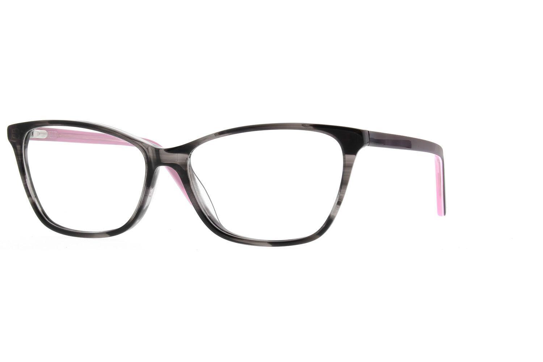 3e3fb94ced4 Tortoiseshell Aviator Eyeglasses  4415623