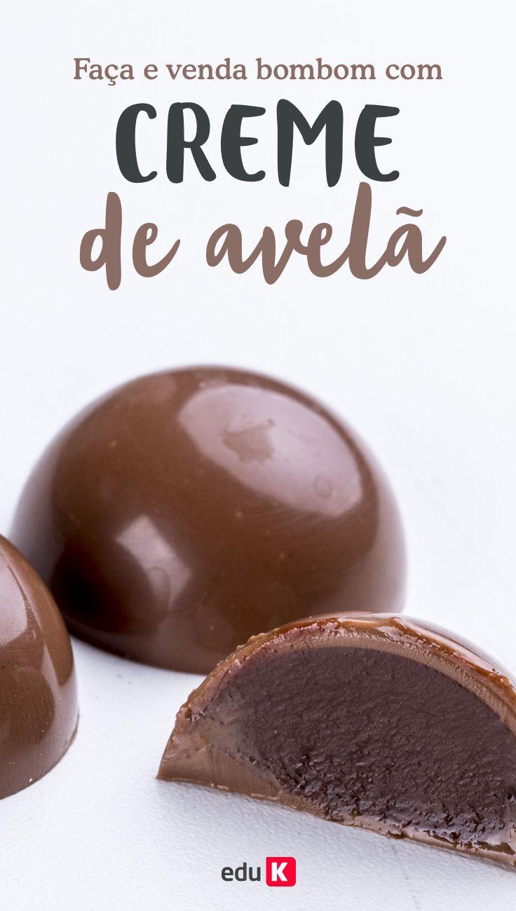 Tecnicas Do Chocolate Da Temperagem A Precificacao Recheio De