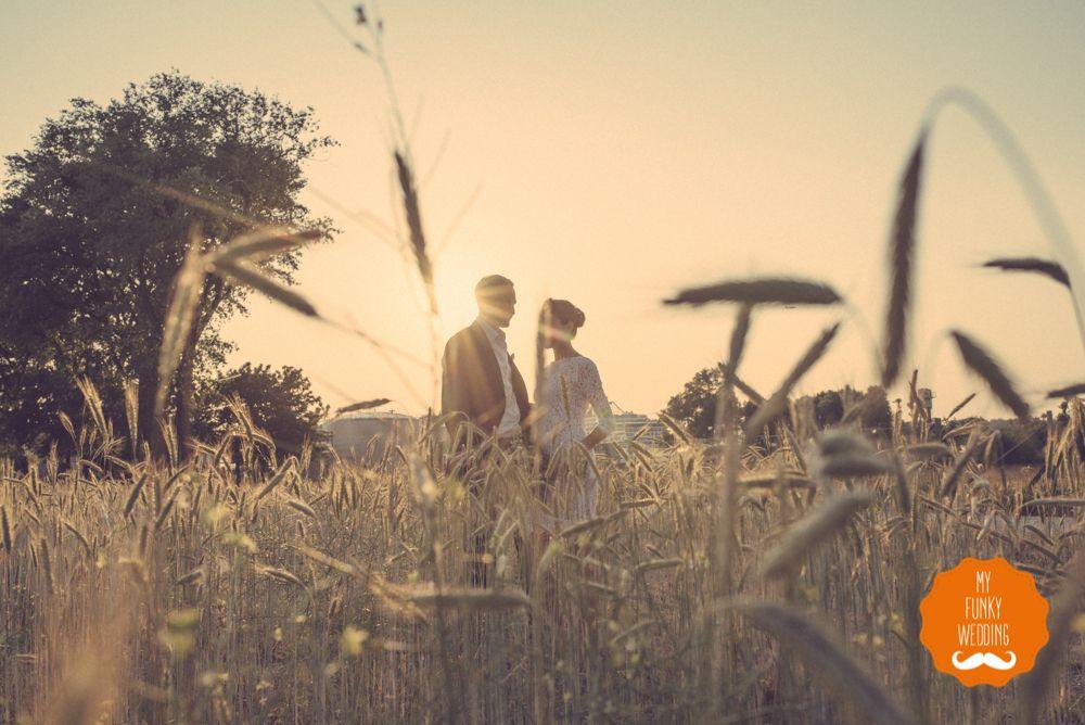 Kreative Hochzeitsreportagen *http://www.myfunkywedding.com