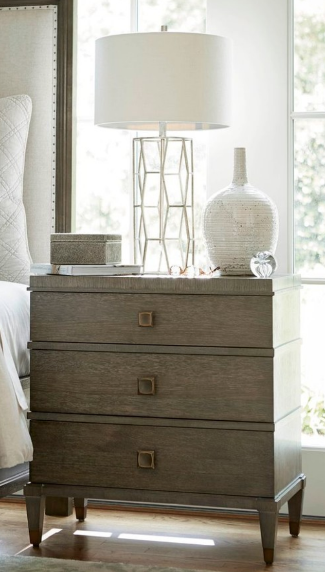 Pin by Austin Jenkins on Nighstands Universal furniture