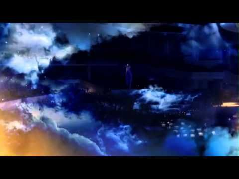 The Gift Of Christmas Prestonwood Choir 6 The Angels Of