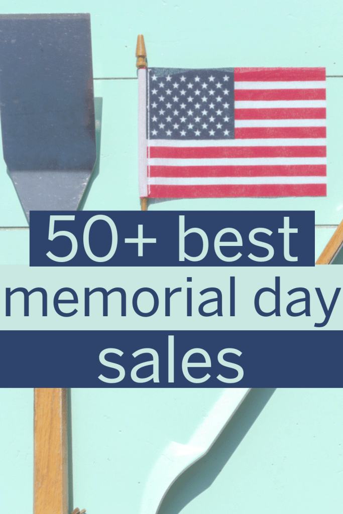 Memorial Day Sales You Shouldn T Miss Memorial Day Sales Best