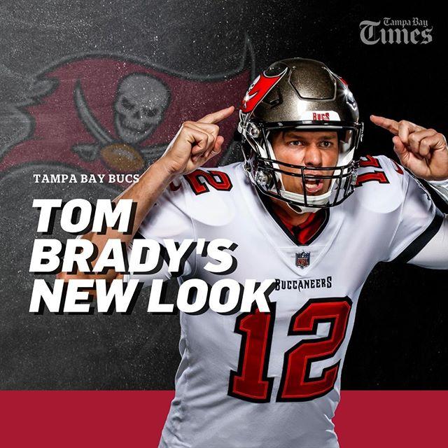Instagram In 2020 Tampa Bay Bucs Tom Brady News Tampa Bay Buccaneers