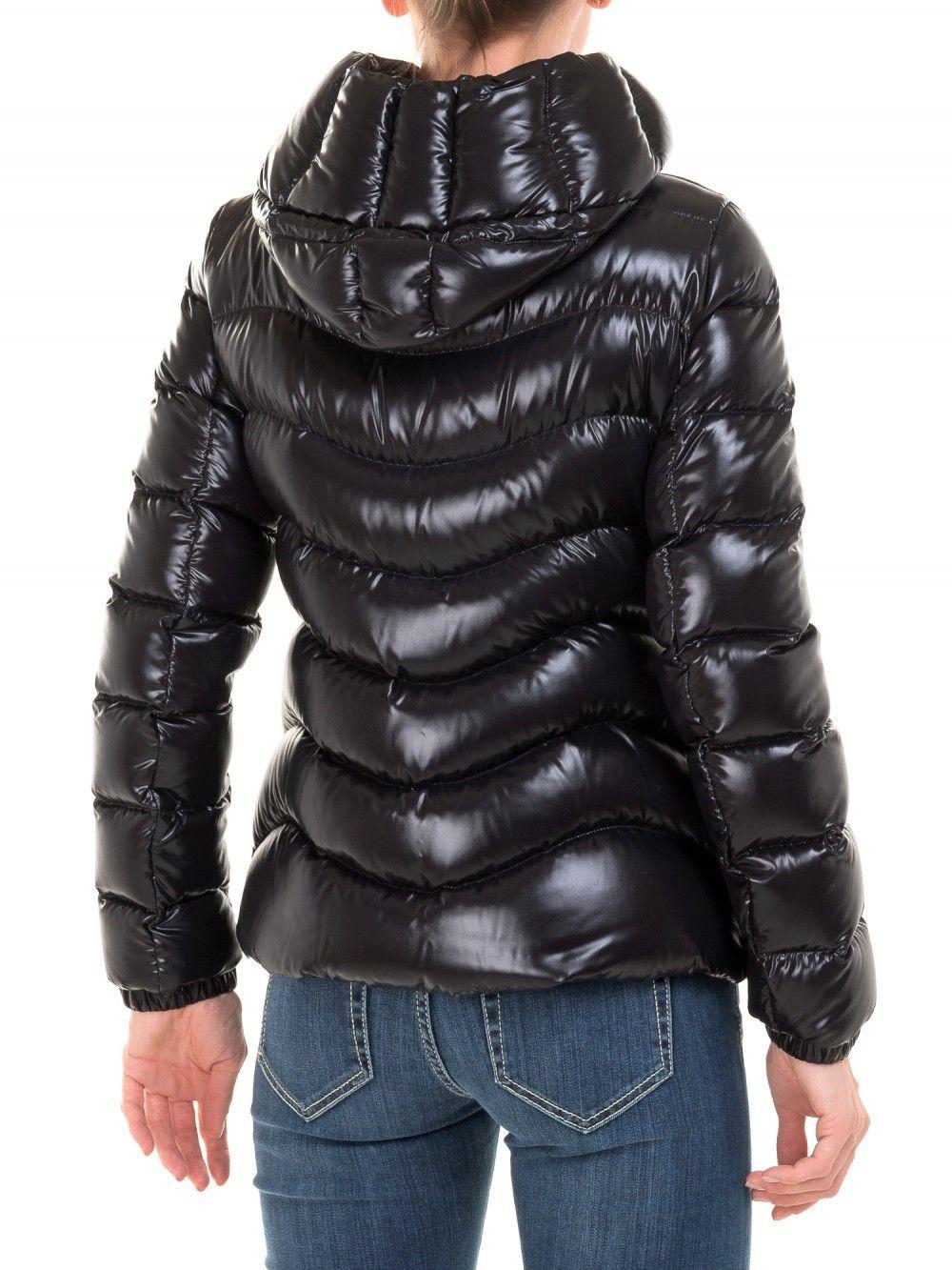 100% authentic 557c2 9cf74 Pin von Ivan Petrov auf Down jacket | Jacken, Winterjacken ...