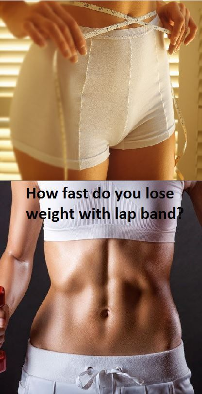 Can u lose weight on the pill photo 9