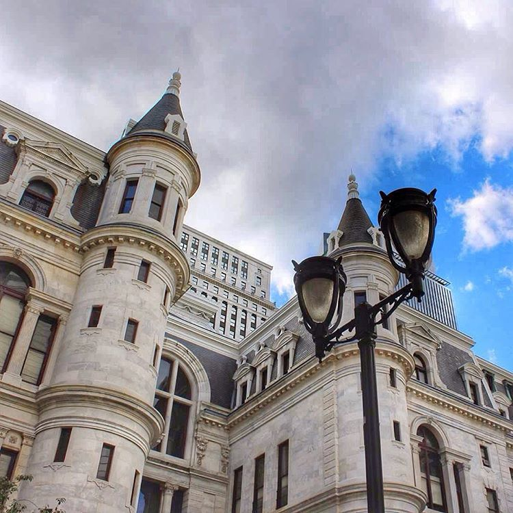 How To Get Married At City Hall Philadelphia Pa