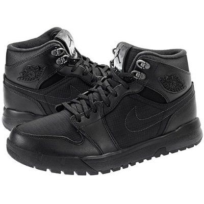 340ab705bd0d4 Nike Mens Air Jordan 1 Trek Boots size 12 | Fashion | Air jordans ...