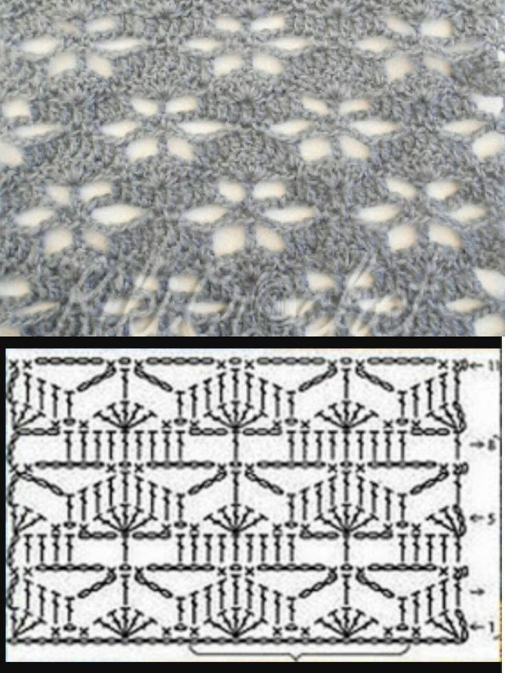 Crochet fleur point une couleur – pinturest #amigurumi #crochet #knitting #amiguru …   – Gelinlik