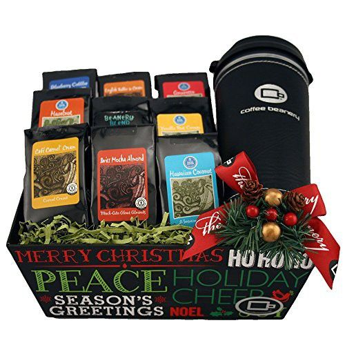 Specialty decaf basket coffee gifts pinterest explore coffee gift baskets coffee gifts and more negle Image collections