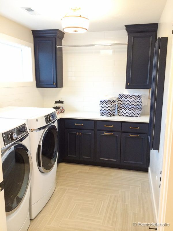 Perfect Laundry Is Fun! 100 Great Laundry Room Ideas | Laundry Room | Pinterest | Laundry  Rooms, Laundry And Room Ideas