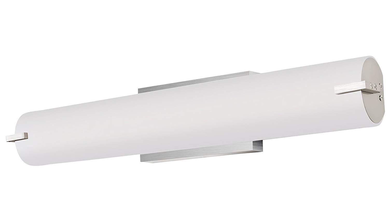 30w 400w Led Retrofit Kit Replace 1000 Watt Metal Halide Hps Led Led Kit Watt