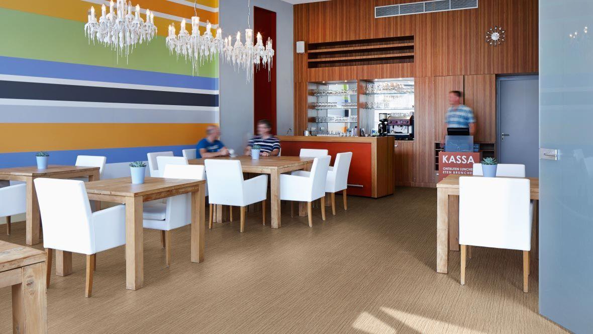 Plastic pvc flooring wood look waterstone design vinyl tile pvc