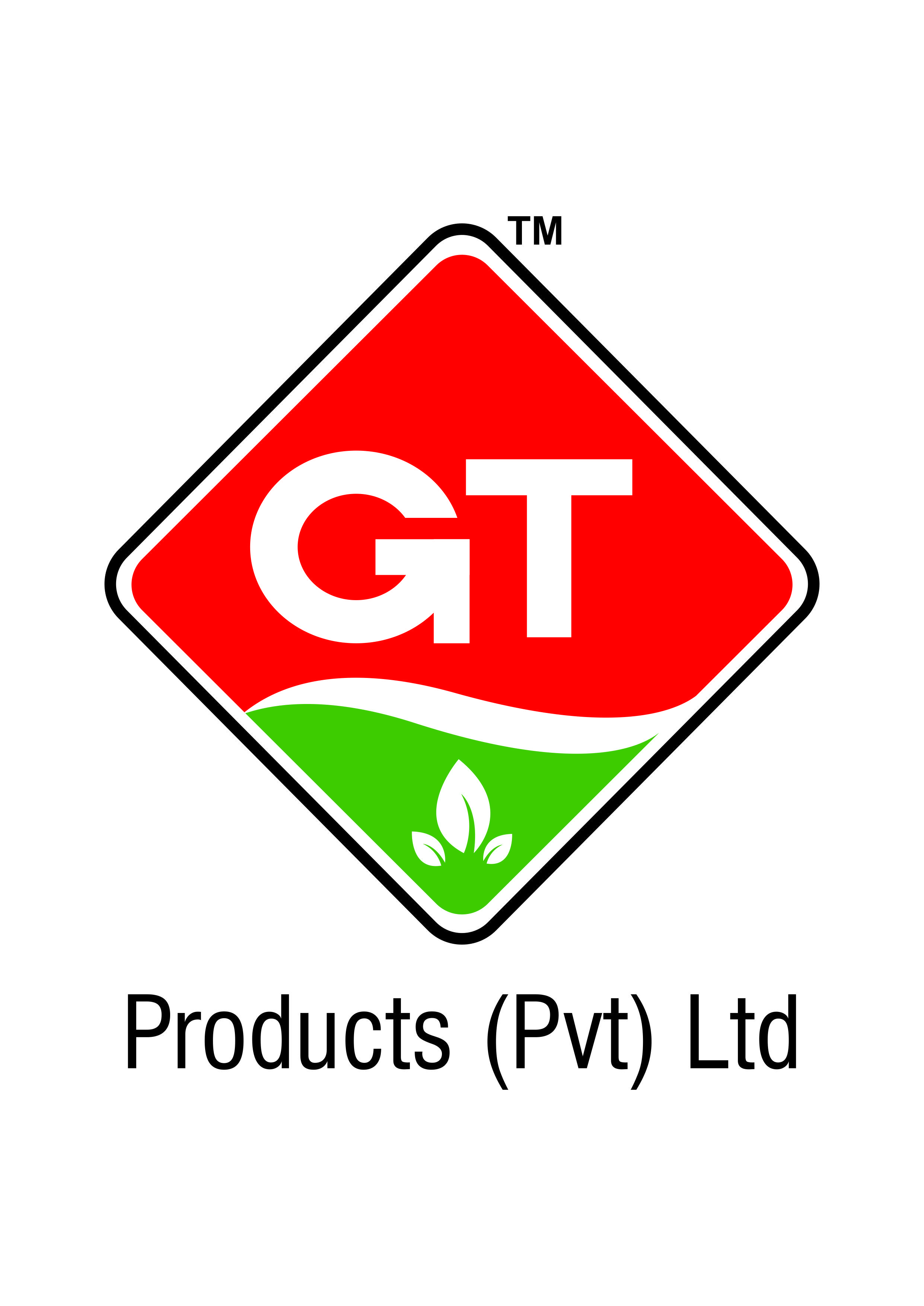 GT Products Manufacturer of Pooja Products like Agarbatti