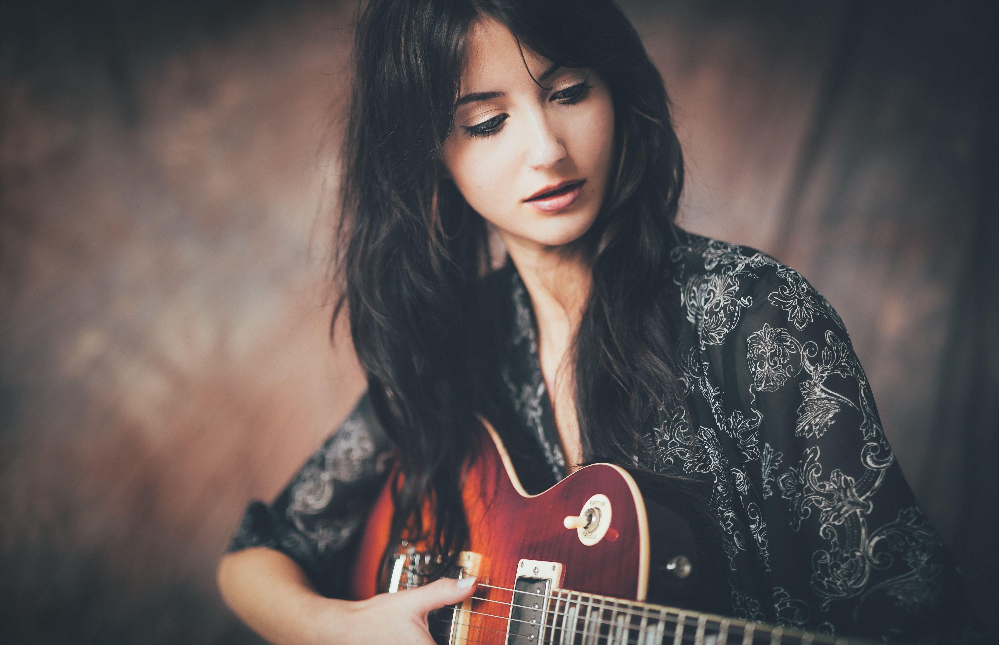 asian-rock-girl