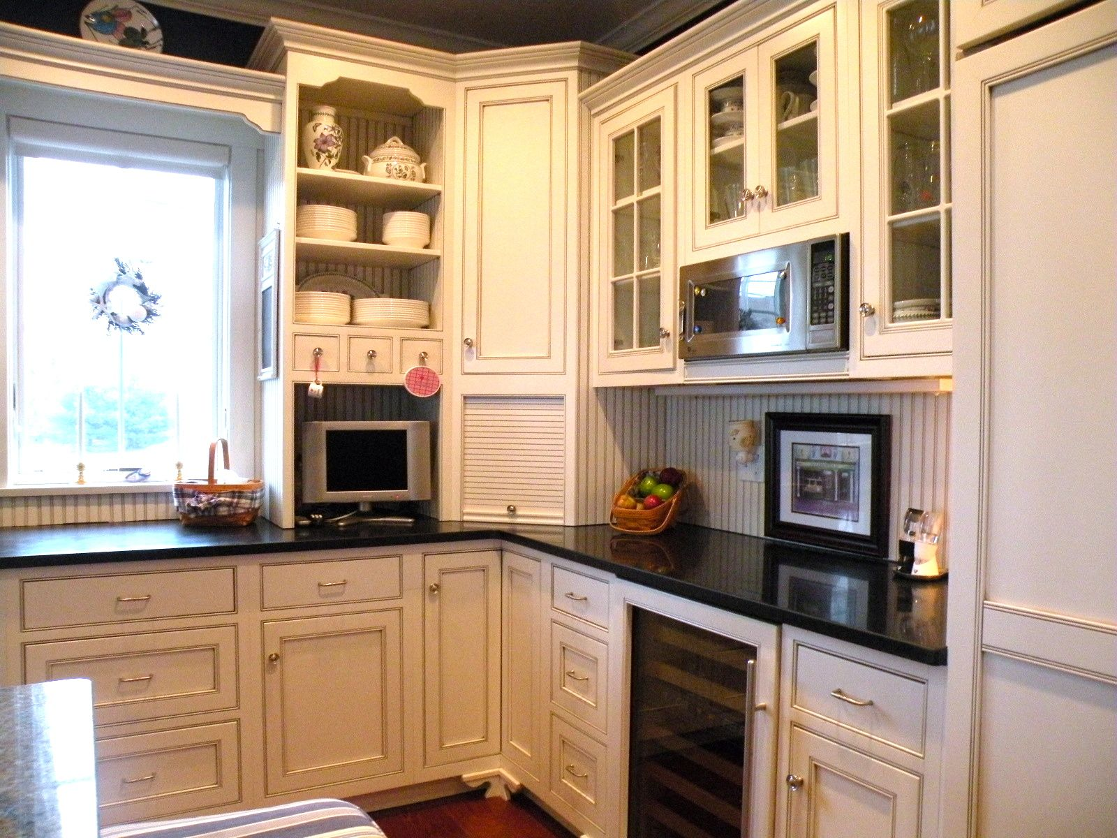 Pin on Kitchen Ideas Curated
