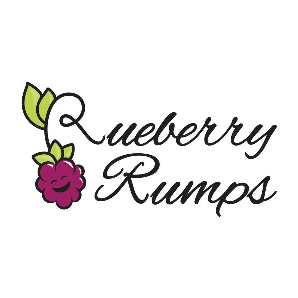 Rueberry Rumps.jpg